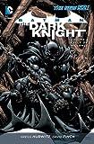 Batman - The Dark Knight, Gregg Hurwitz, 1401240747