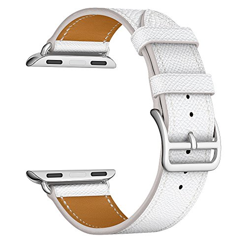 Kartice Textured Genuine Bracelet Replacement
