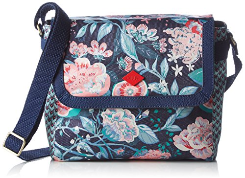 oilily-m-shoulder-bag-lagoon-flower