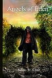 download ebook angels of eden: angel story vol. 2 pdf epub