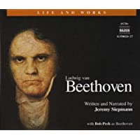 Life & Works of Beethoven