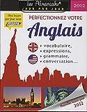 Image de perfectionnez votre anglais 2012