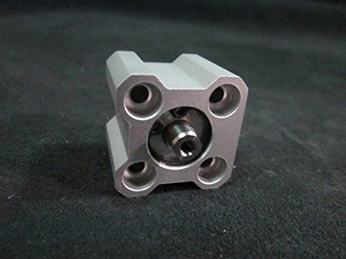 or - cq2 compact cylinder family 12mm cq2 spring return - cyl, compact, sgl act, spr ret (Sgl Cylinder)