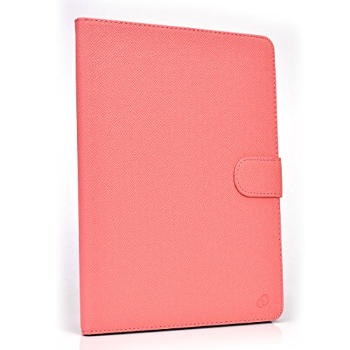 exxist-folio-case-for-apple-ipad-mini-2-2014-with-media-stand-by-kroo-color-peach-