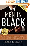 Men in Black: How the Supreme Court I...