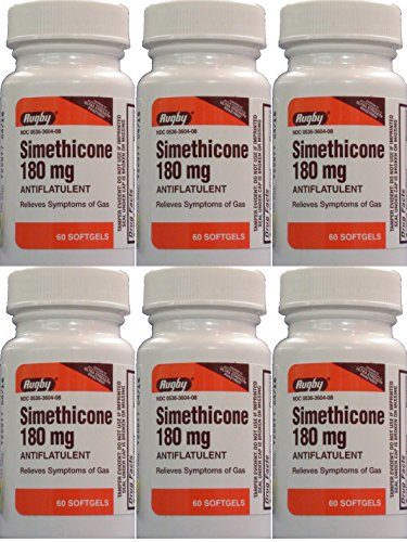 simethicone-180mg-softgels-anti-gas-generic-for-phazyme-ultra-strength-6-pack-of-60-softgels-total-3