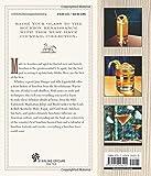 The Bourbon Bartender: 50 Cocktails to Celebrate