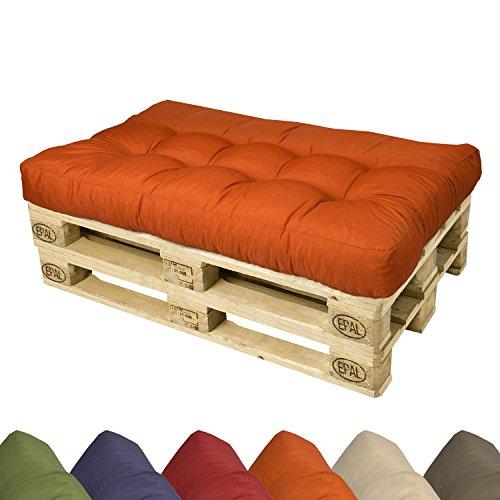 Palettenkissen-Sitzkissen-Palettenauflage-in-verschiedenen-Farben-Palettenpolster-fr-Europaletten
