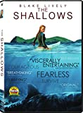 Buy The Shallows