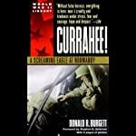 Currahee! | Donald R. Burgett