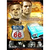 Route 66 - S2