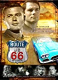 Route 66: Season Two - Complete Season [DVD] [Import]