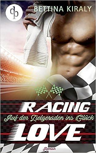 Ehrlichkeit Motorsport Rennsport 4 Bücher Kunden Zuerst Bücher Auto & Motorrad: Teile