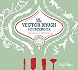 The Vector Brushes Sourcebook, Emily Portnoi, 1440303010