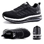 Axcone-Uomo-Donna-Scarpe-da-Ginnastica-Sportive-Sneakers-Running-Basse-Basket-Sport-Outdoor-Fitness-Sneakers-Molti-Colori-34EU-46EU