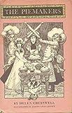 Piemakers, Helen Cresswell, 0027254100
