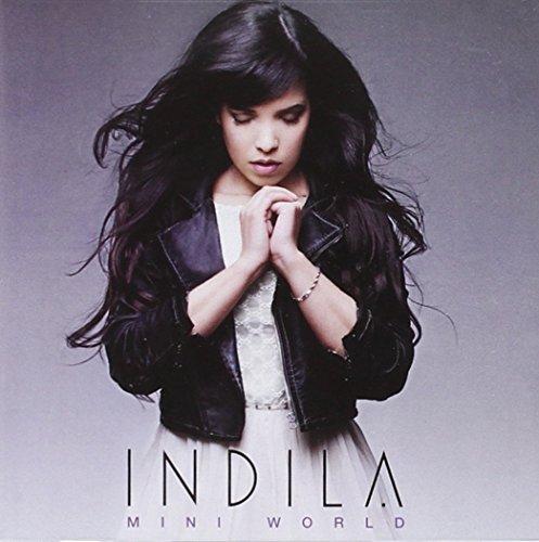 indila mini world - 3