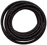 Russell 632075 ProClassic Hose, Black