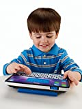 Fisher-Price Fun-2-Learn Smart Tablet