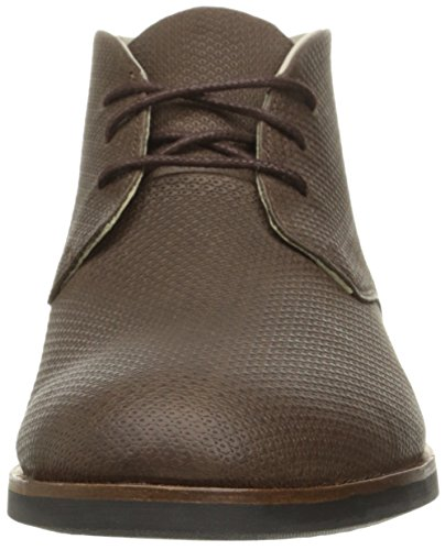 Chukka 316 Men's Chelsea Cam Boot Crosley Lacoste Brown 2 wtEdxzq