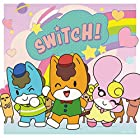 SWITCH! -ぐんまちゃん SONG COLLECTION-
