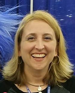 Jacqueline Patricks