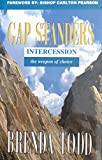 img - for Gap Standers: Intercession: The Weapon of Choice book / textbook / text book