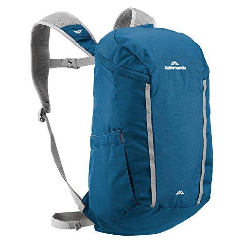 Kathmandu Dash 20L Lightweight Backpack v5 - Buy Online in UAE ... dcf31d65653ab