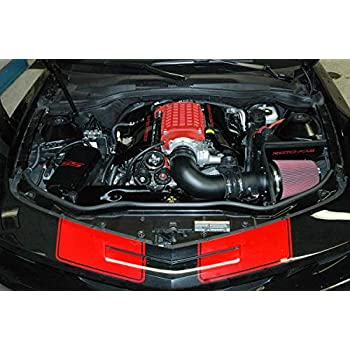 Include Air Filter #CAI-HD004B 94-02 Honda Accord L4// 97-01 Prelude All Models Cold Air Intake Blue