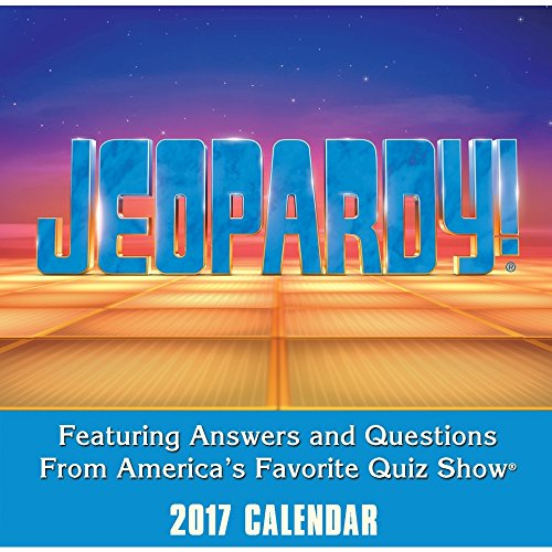 jeopardy-2017-day-to-day-calendar