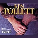 Triple | Ken Follett
