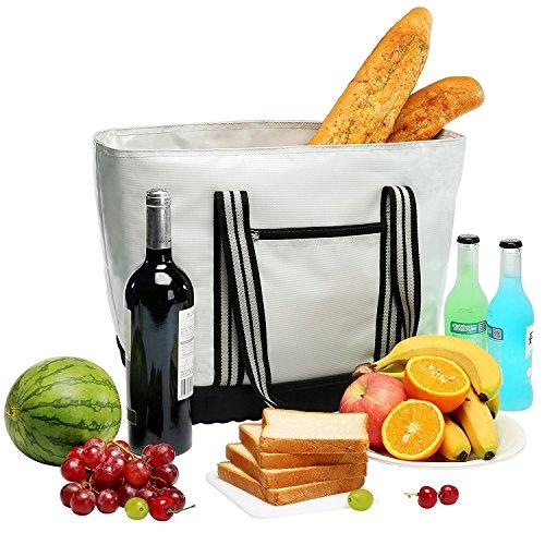 001 Cooler Bag - 4