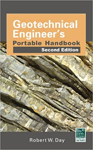 Engineering book pdf geotechnical