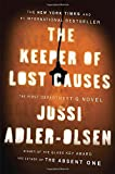 The Keeper of Lost Causes: The First Department Q Novel (A Department Q Novel)