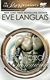 The Cyborg's Stowaway: In the Stars Romance (Gypsy Moth) by  Eve Langlais in stock, buy online here