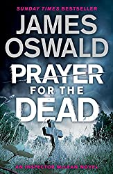 Prayer for the Dead: Inspector McLean 5 (Inspector Mclean Mystery)