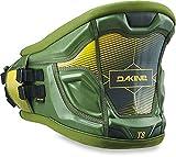 Dakine Men's T-8 Harness Surplus XS