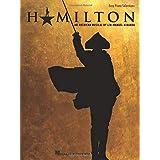 Hamilton - Easy Piano