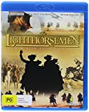 Lighthorsemen [Blu-ray]
