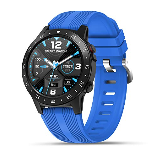 Anmino GPS Smart Watch