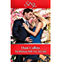 Mills & Boon : His Mistress With Two Secrets (The Sauveterre Siblings Book 2)