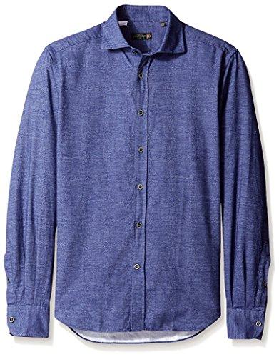 corneliani-mens-sport-shirt-periwinkle-41-us