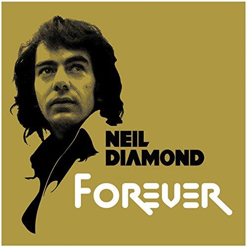 Songs Neil Diamond - Forever / Sweet Caroline High Quality