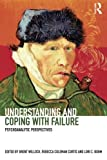 img - for Understanding and Coping with Failure: Psychoanalytic perspectives book / textbook / text book