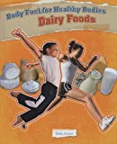 Dairy Foods, Trisha Sertori, 0761437975