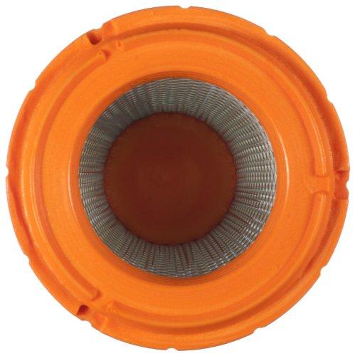 MAHLE Original LX 2943 Air Filter (Savana Air Gmc)