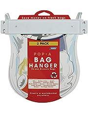 Camco 57473 Pop-A-Bag Hanger