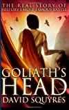 Goliath's Head, David Squyres, 1499589409
