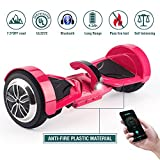 OFF ROAD Hoverboard Koowheel 7.5