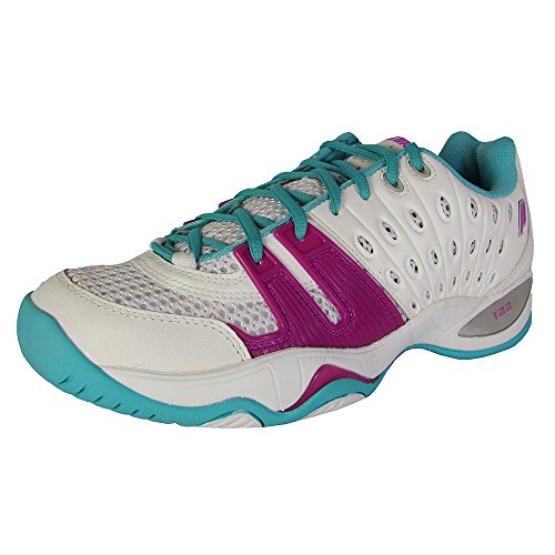 Hoops Brand Tennis Shoes